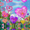 14x11_lovegarden1_2inch_