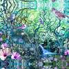 32x24_swirley_tree_garden