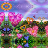 11x11_garden_of_love2_2iin