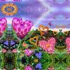 11x11_garden_of_love2_2iin