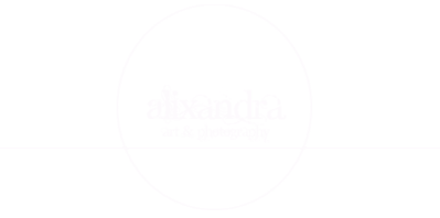 alixlogo_circleline1