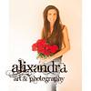 alix_profilepicture