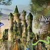 banner_alixart_wider