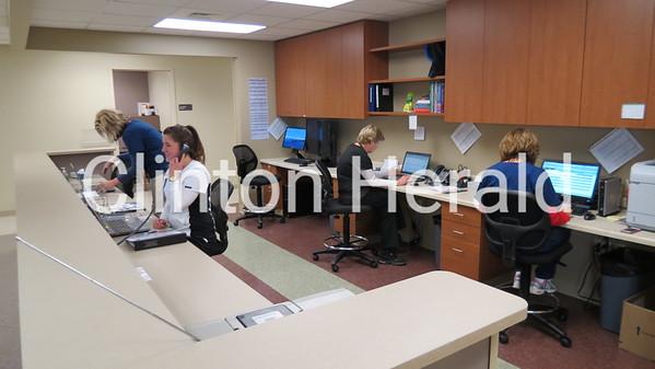 1-2-14 Medical Associates