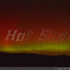 These images of the Northern Lights (Aurora Borealis) were taken in the early morning hours of October 02, 2013 while in Newfield, N.Y. (just outside of Ithaca, N.Y.)