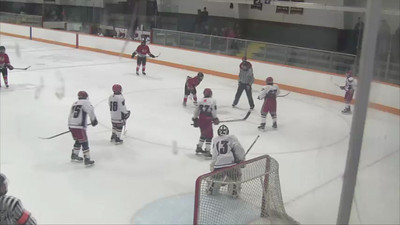 12 10-20-2013 vs Spokane Jr Chiefs