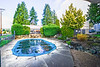 12513 NE 130th Way  Kirkland (24)