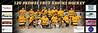 12U Pee Wee TH Banner copy