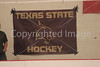 Texas State University vs Texas A&M Univ - 09/28/2013