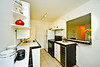 1400 Hubbell PL #806 (19)
