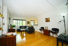 1400 Hubbell PL #806 (4)