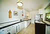 1400 Hubbell PL #806 (18)