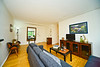 1400 Hubbell PL #806 (14)