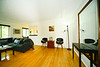 1400 Hubbell PL #806 (5)