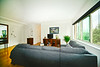 1400 Hubbell PL #806 (9)
