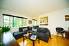 1400 Hubbell PL #806 (15)