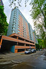 1400 Hubbell PL #806 (3)