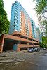 1400 Hubbell PL #806 (2)