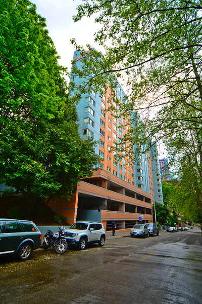 1400 Hubbell PL #806 (1)