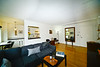 1400 Hubbell PL #806 (11)