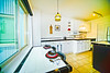 1400 Hubbell PL #806 (17)