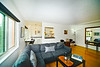 1400 Hubbell PL #806 (10)