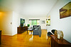 1400 Hubbell PL #806 (7)