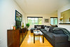 1400 Hubbell PL #806 (12)