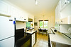 1400 Hubbell PL #806 (20)