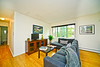 1400 Hubbell PL #806 (13)