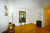1400 Hubbell PL #806 (8)