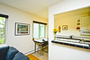 1400 Hubbell PL #806 (16)