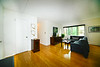 1400 Hubbell PL #806 (6)