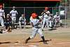20140423-VBB-vs-Holy-Cross (8)