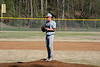20140423-VBB-vs-Holy-Cross (17)