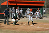 20140423-VBB-vs-Holy-Cross (6)