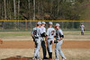 20140423-VBB-vs-Holy-Cross (13)
