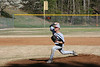 20140423-VBB-vs-Holy-Cross (15)