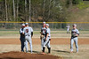 20140423-VBB-vs-Holy-Cross (12)