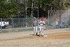 20140423-VBB-vs-Holy-Cross (11)