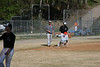 20140423-VBB-vs-Holy-Cross (10)
