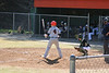 20140423-VBB-vs-Holy-Cross (3)
