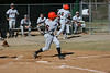 20140423-VBB-vs-Holy-Cross (9)
