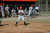 20140423-VBB-vs-Holy-Cross (7)