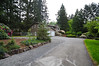 15836 195th St Woodinville (9)