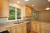 15836 195th St Woodinville (20)