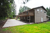 15836 195th St Woodinville (4)