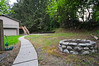 15836 195th St Woodinville (3)