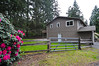 15836 195th St Woodinville (8)