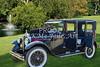 1924 Buick Duchess Classic Car Wall Art 100
